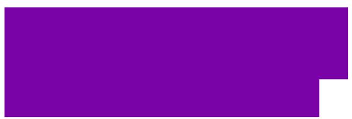 Viayoga